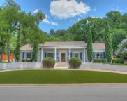 3501 Overton Park Drive E, Fort Worth image