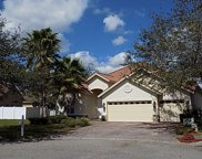 2352 Brenthaven Crossing Court, Lutz image