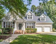 113 Norwalk Street, Holly Springs image