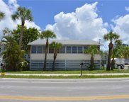 4359 / 4361 Estero BLVD, Fort Myers Beach image