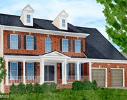 12 MOONLIGHT TRAIL COURT, Silver Spring image