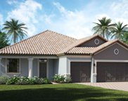 12021 Cinnamon Fern Drive, Riverview image