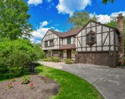 689 North Main Street, Glen Ellyn image