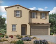 4119 S 97th Drive, Tolleson image