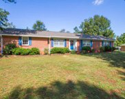 505 Greenview Drive, Anderson image