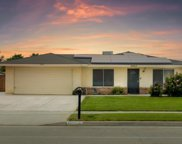 6805 Patton, Bakersfield image