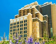 23450 Perdido Beach Blvd Unit 1904, Orange Beach image