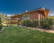 4200 East Cedar Avenue, Denver image