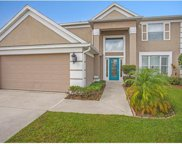 13200 Hampton Park Ct, Fort Myers image