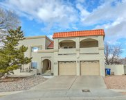 7151 Dodge Trail NW, Albuquerque image