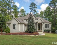 4901 Grilse Way, Raleigh image