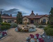 5564 Monterey, Frisco image