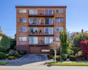 2619 Rucker Ave Unit 9, Everett image