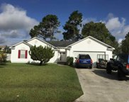 4315 Hunting Bow Tr, Myrtle Beach image