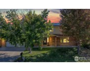 2130 40th Ave, Greeley image