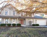402 West Bailey Road, Naperville image