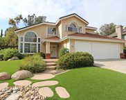 12030 Crest Rd, Poway image
