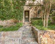 3637 Oak Lawn Avenue, Dallas image