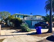 4960-62 Point Loma Boulevard, Ocean Beach (OB) image