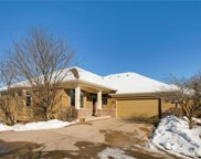 13287 Downey Trail, Apple Valley image