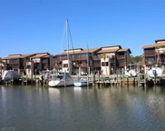 4166 Spinnaker Dr Unit 502, Gulf Shores image