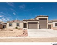 5672 S Couples Lane, Fort Mohave image