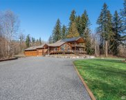 6416 97th Dr NE, Lake Stevens image