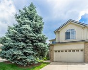 49 Woodland Circle, Highlands Ranch image