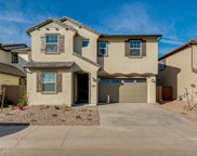1076 E Weatherby Way, Chandler image