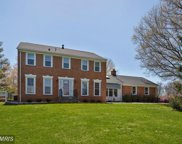 16413 MONTECREST LANE, Darnestown image