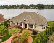 3844 Long Lake Lp SE, Olympia image