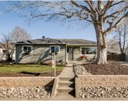 1850 South Filbert Court, Denver image