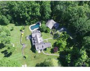 1793 Country Lane, Quakertown image