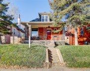 347 S Ogden Street, Denver image