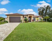 318 SW 21st AVE, Cape Coral image