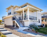3724 Celestial Avenue, Castle Rock image