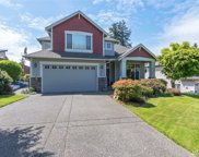 947 Oyster Bay Ct, Bremerton image