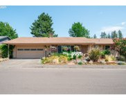 16765 SW 124TH  AVE, King City image