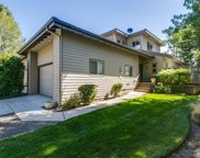 3053 Northwest Golf View, Bend, OR image