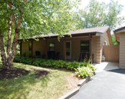 255 Melody Lane, Carpentersville image