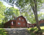 1790 Dowdle Mountain Road, Franklin image