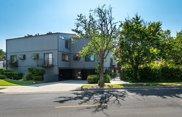 5121     Westpark Drive   108 Unit 108, North Hollywood image