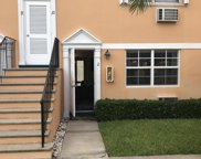 31 S Golfview Road Unit #2, Lake Worth image