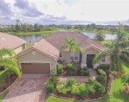 3409 Great Pond Drive, Kissimmee image