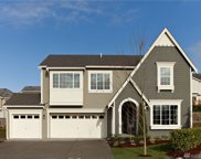 5603 133rd (Lot 5) St Ct NW, Gig Harbor image