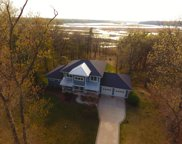 3120 Red Oak Drive, Saugatuck image