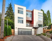 7526 21st Ave SW, Seattle image