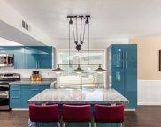 5733 W Villa Maria Drive, Glendale image