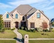 8000 Camino, North Richland Hills image