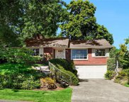 8035 Crest Dr NE, Seattle image
